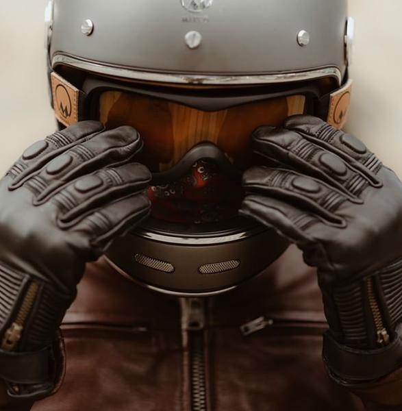 marko-full-moon-helmet-1.jpg