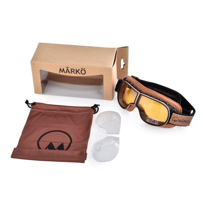 masque-b3-goggle-replica-mark.jpg