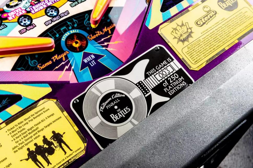 Beatles-Platinum-Detail-01-960x640.JPG